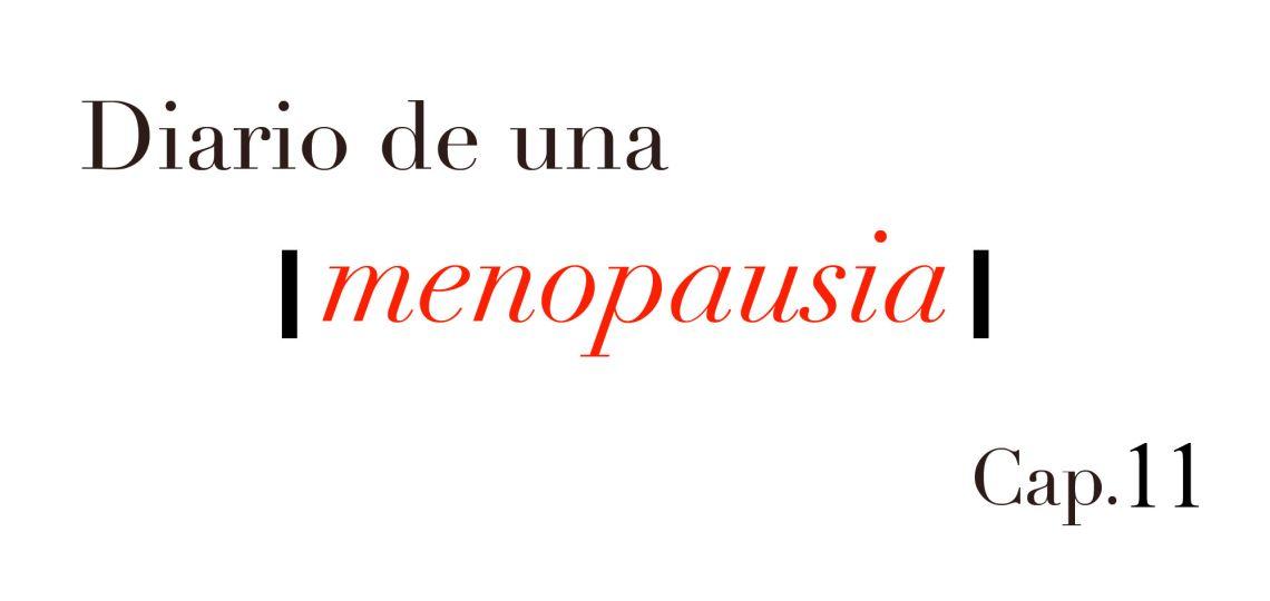 Osteoporosis: el enemigo silencioso de la menopausia