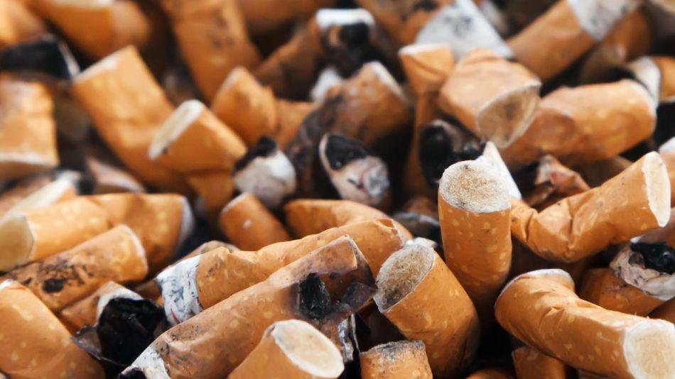 Cigarrillos 20190914
