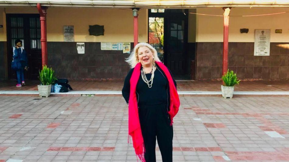 lilita carrio g_20190914