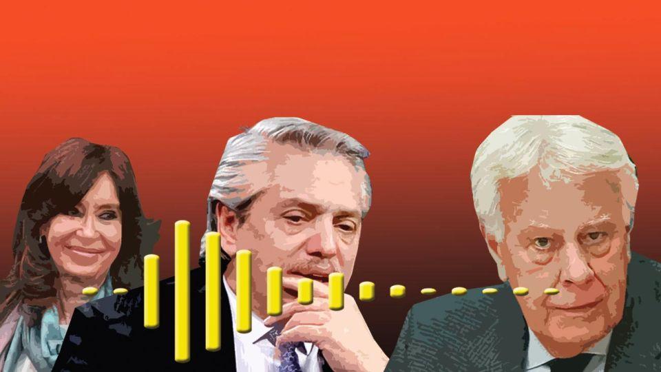 Dilemas. El de Alberto será el de convertirse en el cuarto gobierno K o profundizar su costado europeísta y construir un peronismo socialdemócrata: el albertismo.