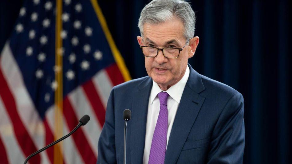 Powell_20190915