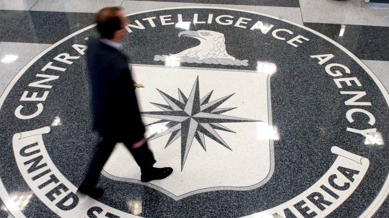 La CIA reveló la historia secreta de sus animales espías de la Guerra Fría