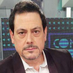 Guillermo Pardini