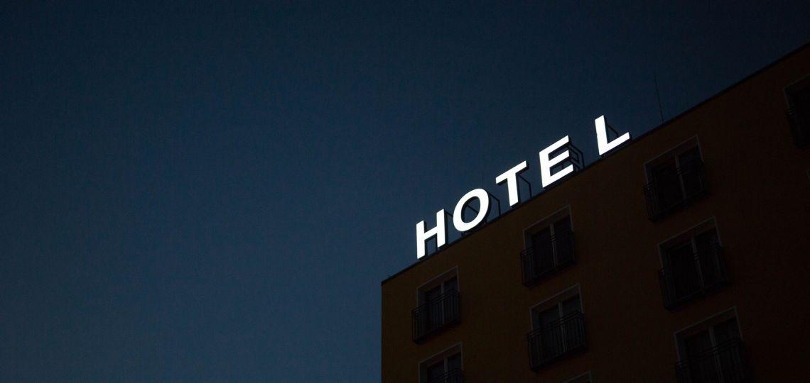 6 propuestas para animarte a comer en hoteles