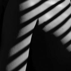 Cáncer de mama: 8 síntomas a tener en cuenta