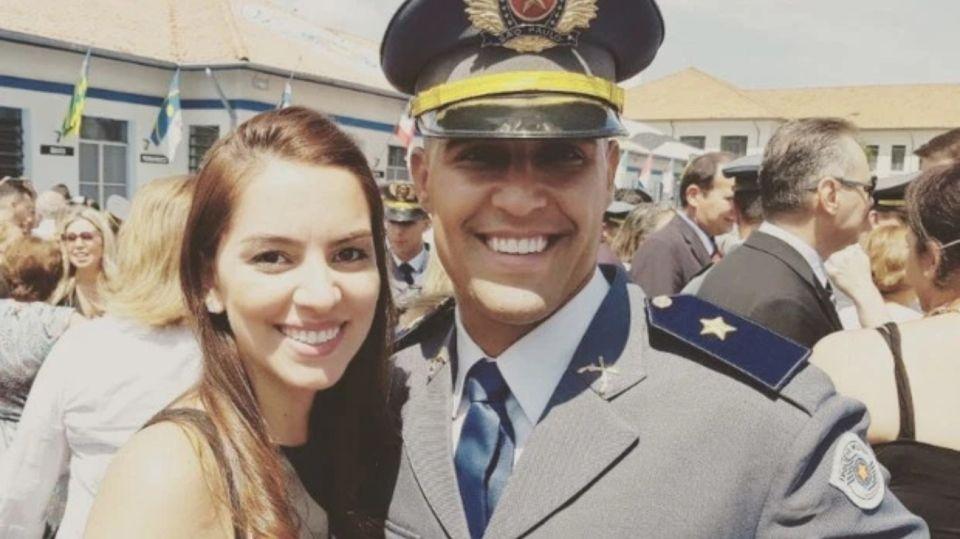 novia brasil 09182019