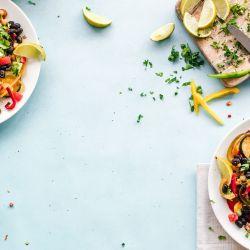Cuáles son los mejores alimentos para perder peso de manera saludable