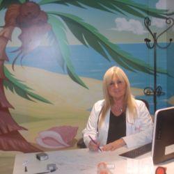 Dra. Silvana Massarelli