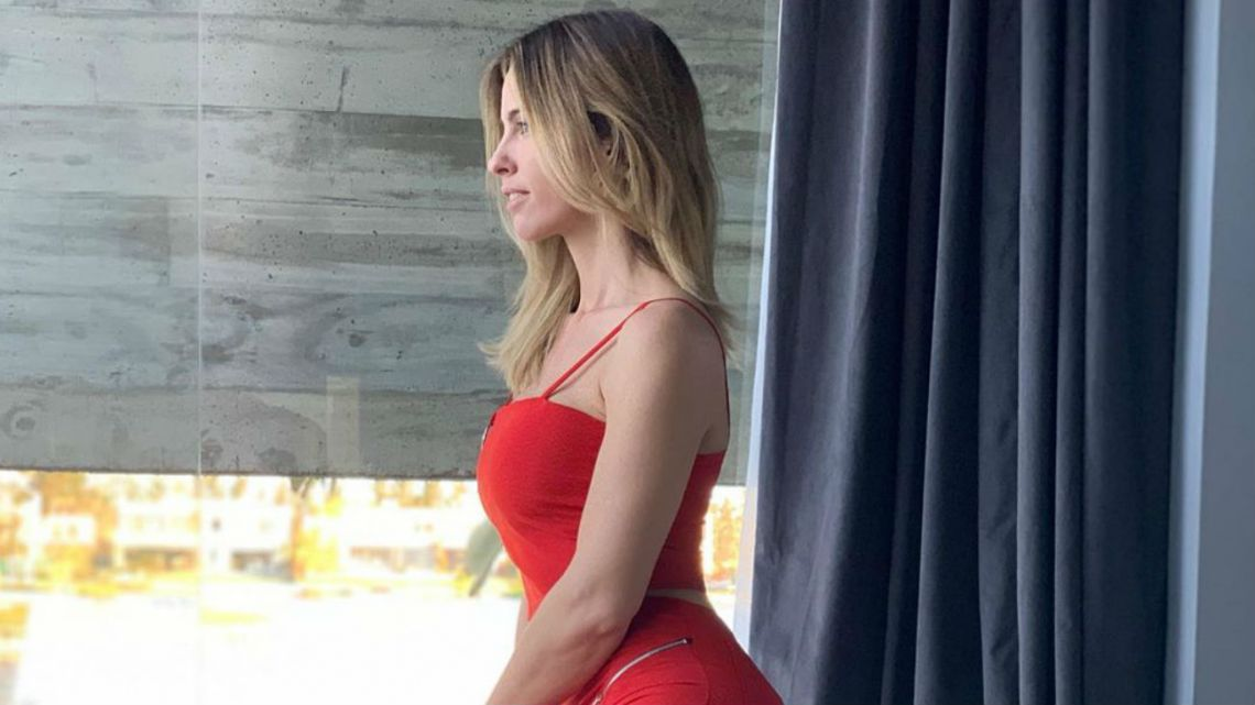 Rocío Guirao Díaz