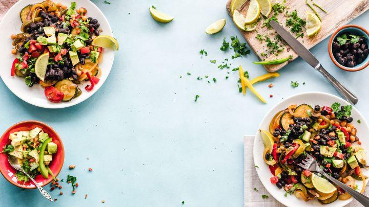 cuales-son-los-mejores-alimentos-para-perder-peso-de-manera-saludable-781986