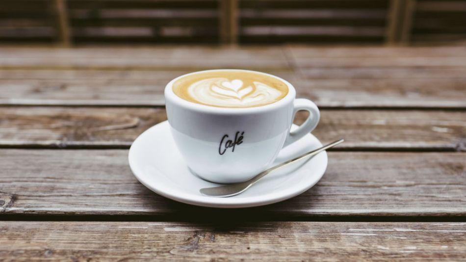Cafe 18092019