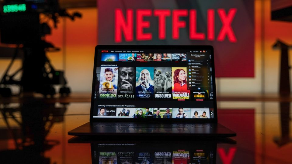 Netflix Tiptoes Further Into Theatrical Releases With New Slate