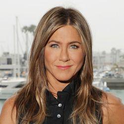 Ralph Lauren se inspiró en el personaje de Jennifer Aniston de Friends