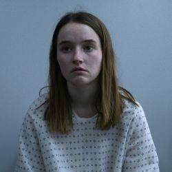 Unbelievable: la serie basada en hechos reales que cuenta un hecho de violación