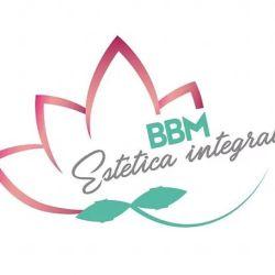 Estética BBM