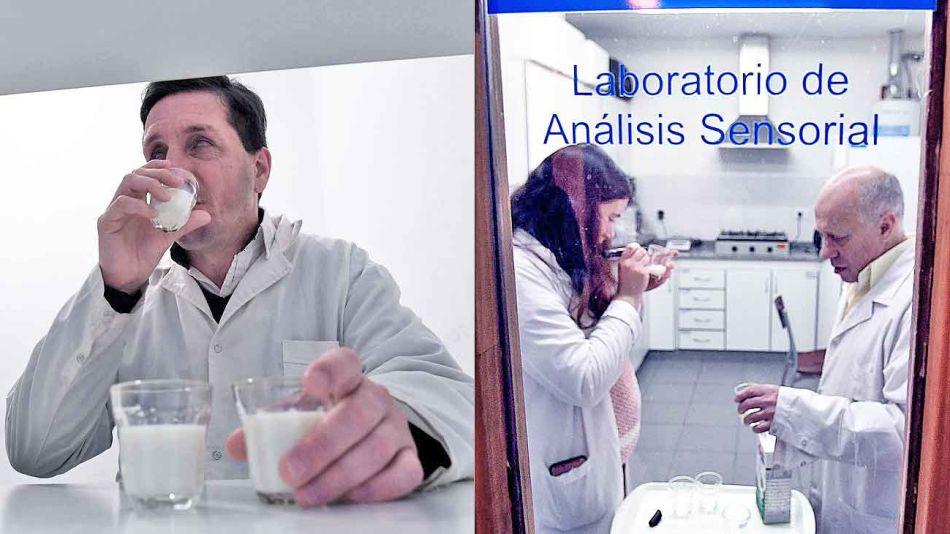 20190921_inti_laboratorio_sensorial_obregon_g.jpg