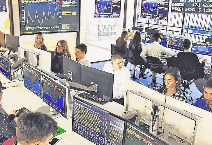 20190921_finanzas_estudio_cedoc_g.jpg