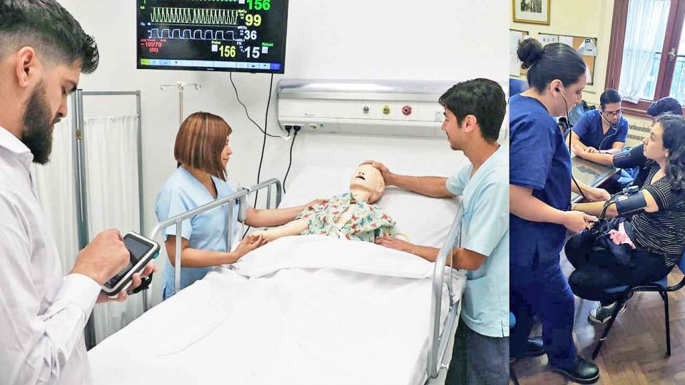 20190921_enfermeros_estudiantes_gzainetgzauai_g.jpg