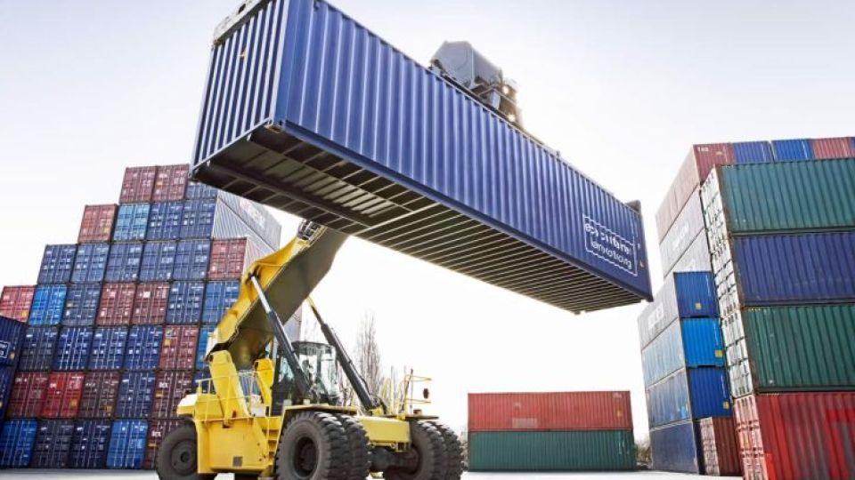 MENOS PRODUCCION. La caída en las importaciones tiene un capítulo muy duro para la inversión ya que se desplomaron las compras de bienes de capital y maquinarias.