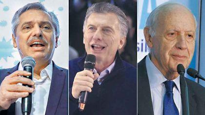 20190922_candidatos_elecciones_macri_lavagna_fernandez_cedoc_g.jpg