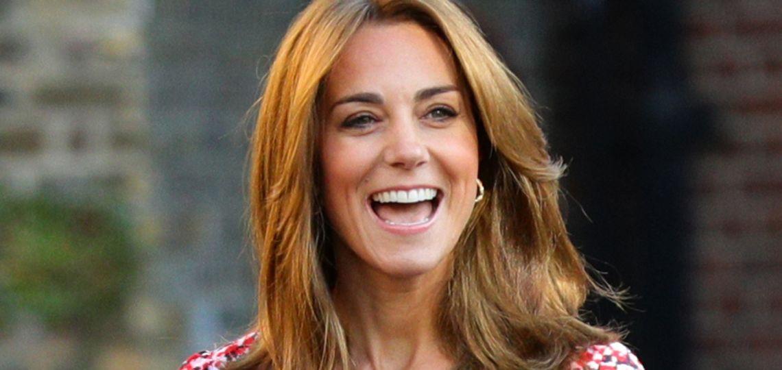 ¿Cuál es la pasión secreta que une a Kate Middleton y la reina Sofía?