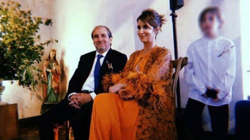 boda hijo nicolas caputo 1