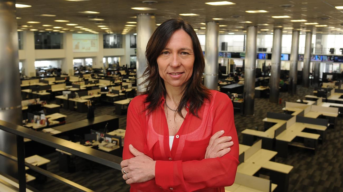 Entrevista country manager Adsmovil