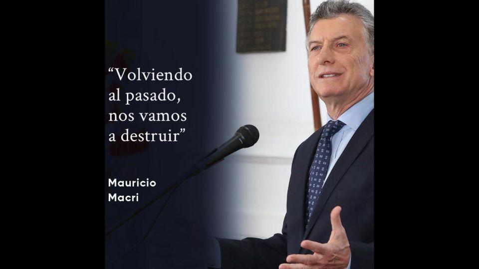 Pirotecnia política_g 20190923