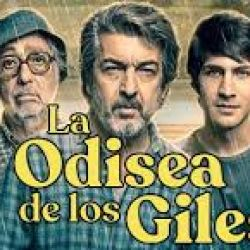 """""""La odisea de los giles"""" representará a la Argentina en los Oscars"""