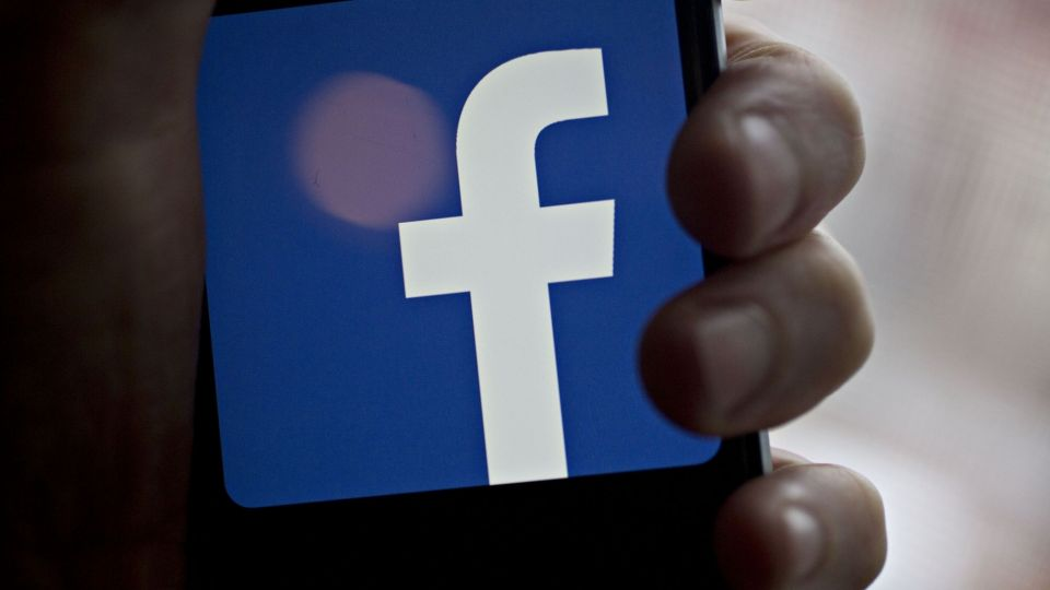 Facebook to Buy Startup for Controlling Computers With Your Mind