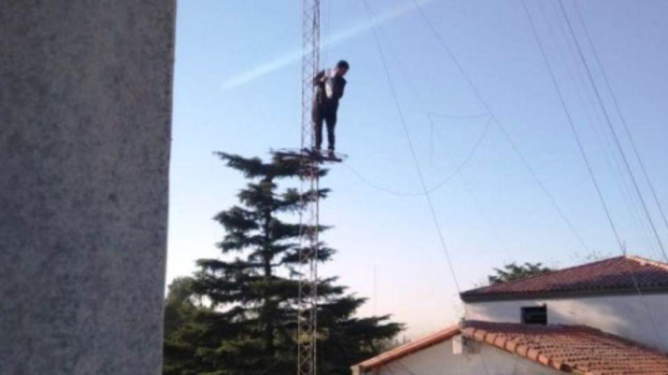 las heras hombre amenaza suicidarse antena g_20190925