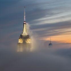 El Empire State Building tendrá un nuevo recorrido interactivo para disfrutar.
