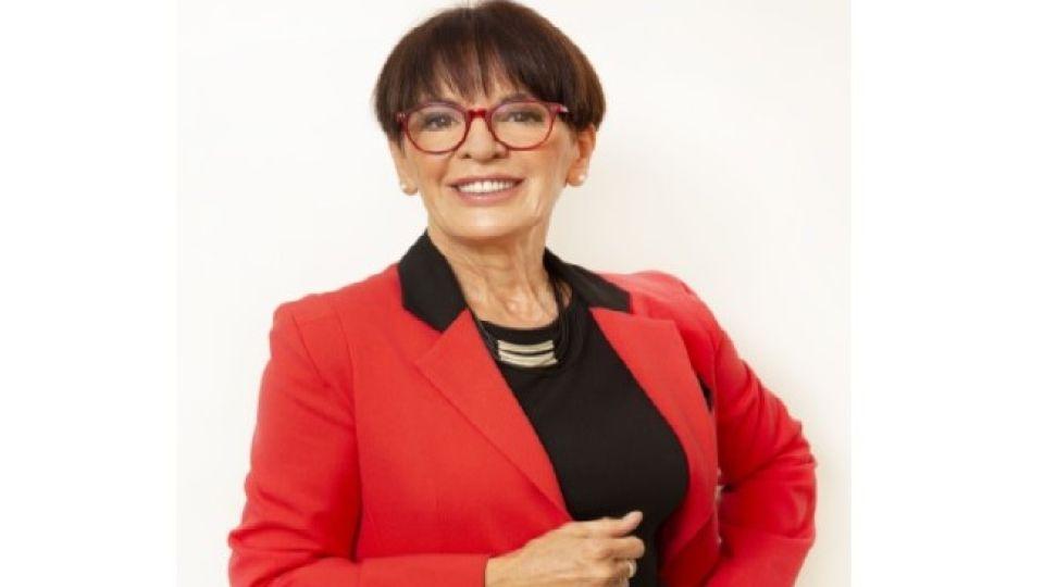 Dra. Irene Graciela Bermejo