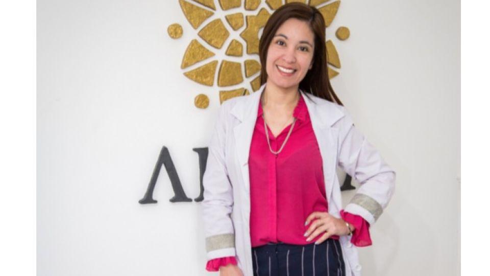 Dra. Yurquina Martinez