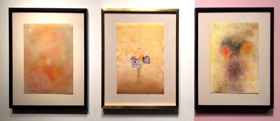Acople - Arte moderno y contemporáneo