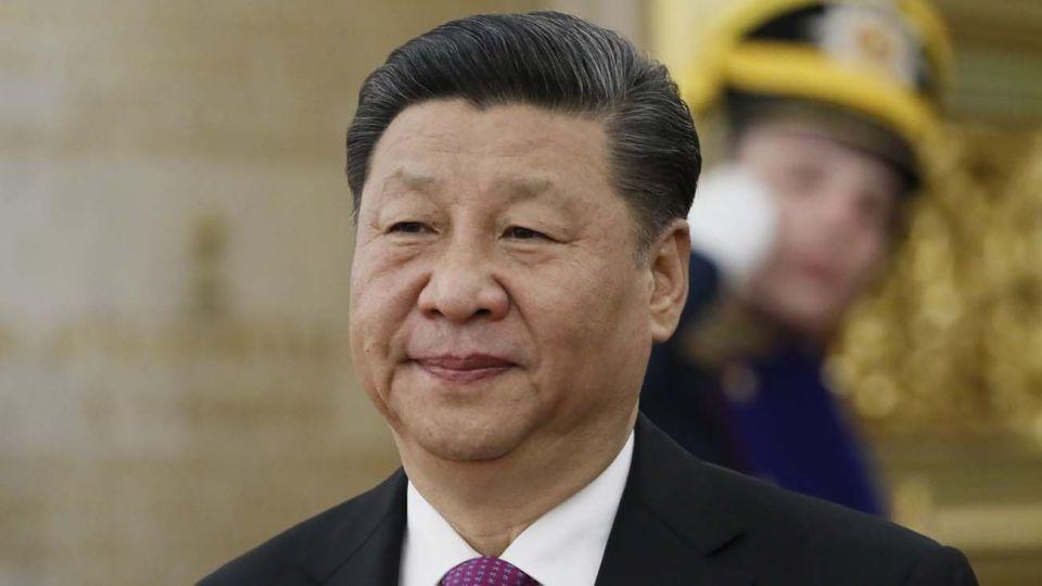 el actual Presidente Xi Jinping, debiera aprender que a pesar de su deseo de eternizarse en el poder no lo protegerá del juicio de la historia
