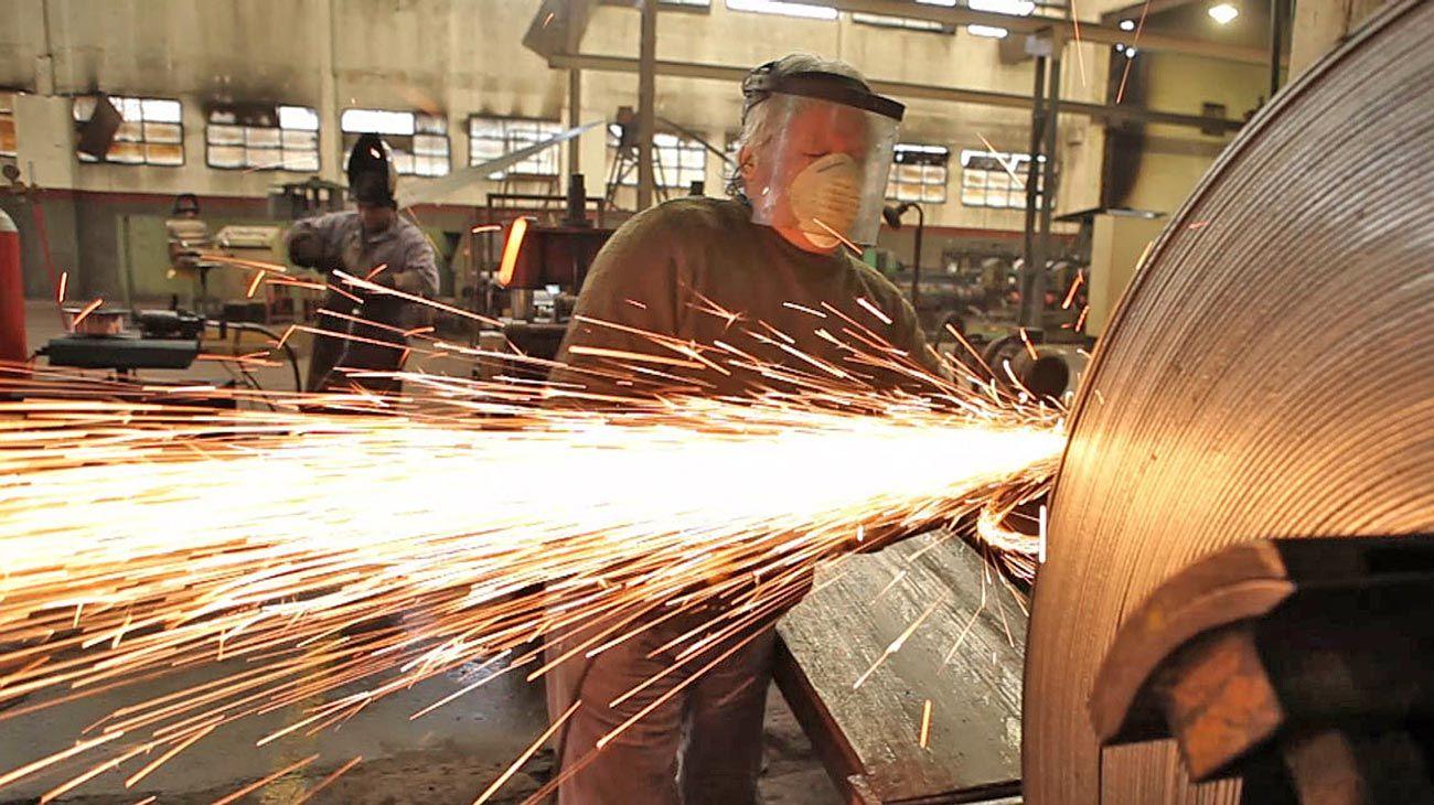 Empleo. Una serie de reformas será ineludible para reactivar la economía.