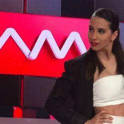 El fuerte descargo de Cinthia Fernández contra la familia de su ex