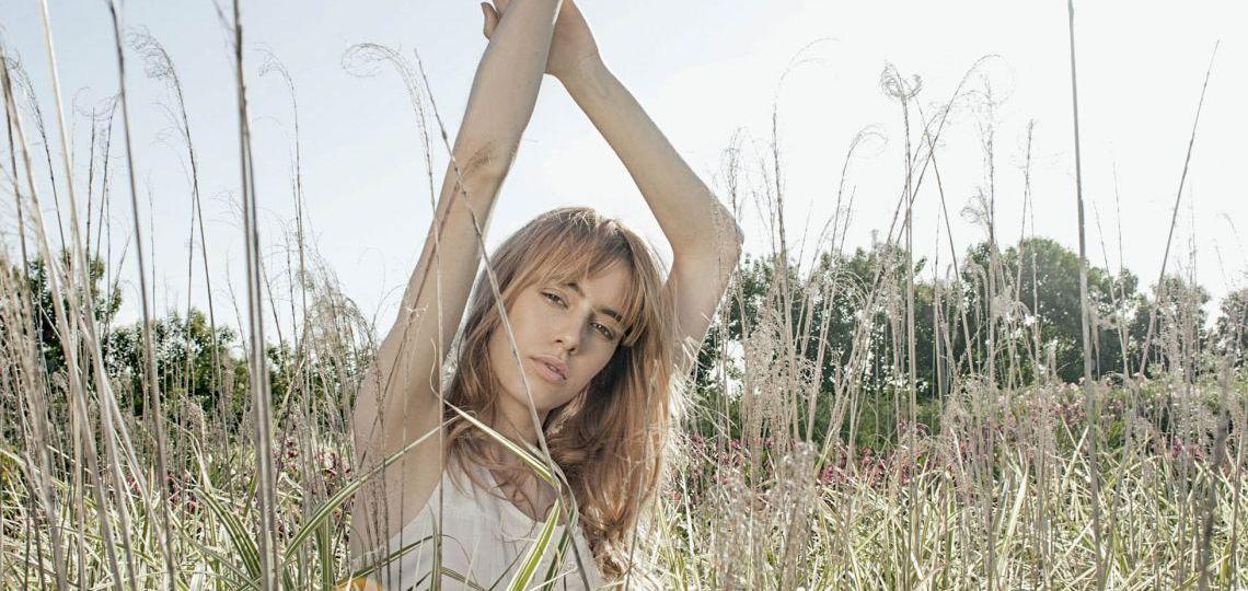 Belleza orgánica: cómo mantener una rutina beauty amigable con el medio ambiente