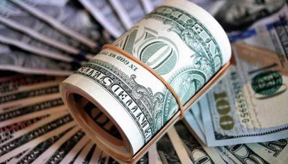 Más impuestos, inflacionario y retenciones, para tratar de cerrar los números fiscales. Esa economía puede presentar una recuperación, los salarios reales pueden empezar a crecer como consecuencia del aumento de la actividad y el empleo.