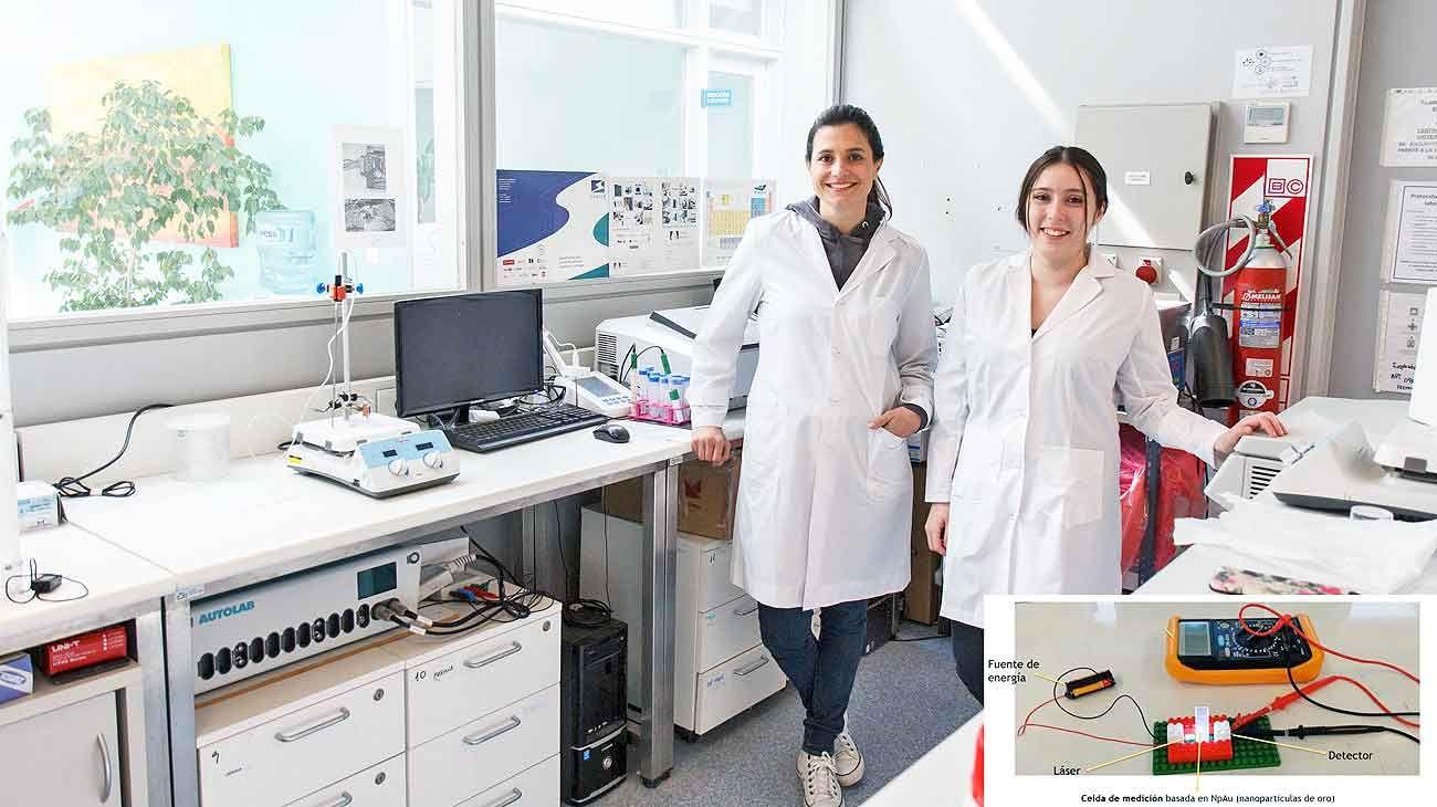 equipo portatil para determinar hemoglobina glicosilada