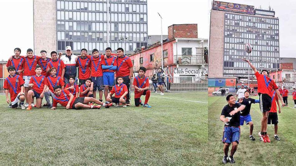20190929_rugby_remo_villas_gzacv31_g.jpg