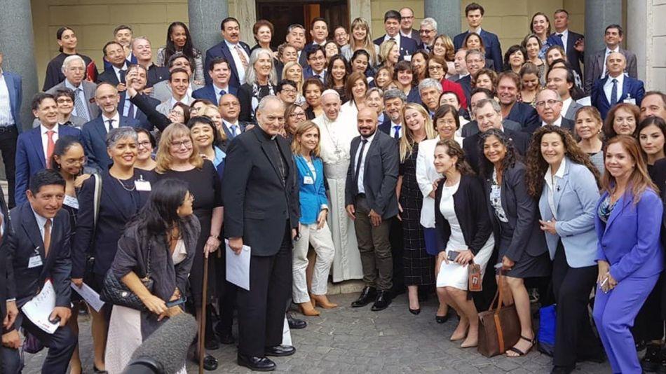 20192809_papa_francisco_comite_jueces_juezas_cedoc_g.jpg