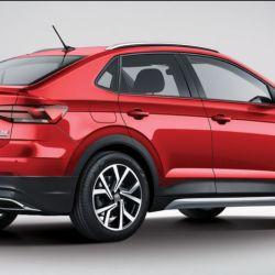 Volkswagen T-Sport