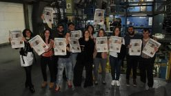 20190927 Visita alumnos posgrado-g Sergio Piemonte