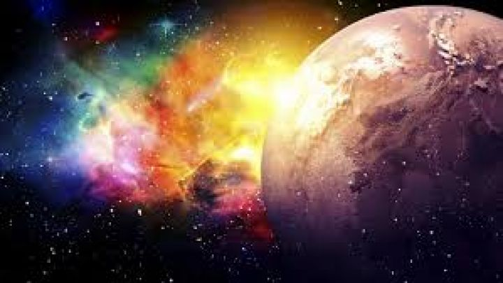 Clima astrológico para el martes 15 de Octubre