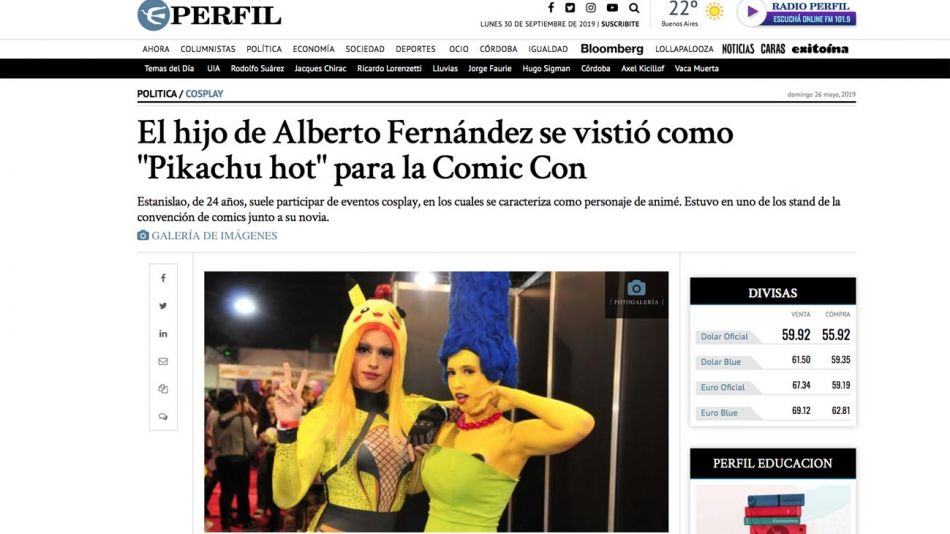 pikachu Fernández 20190930