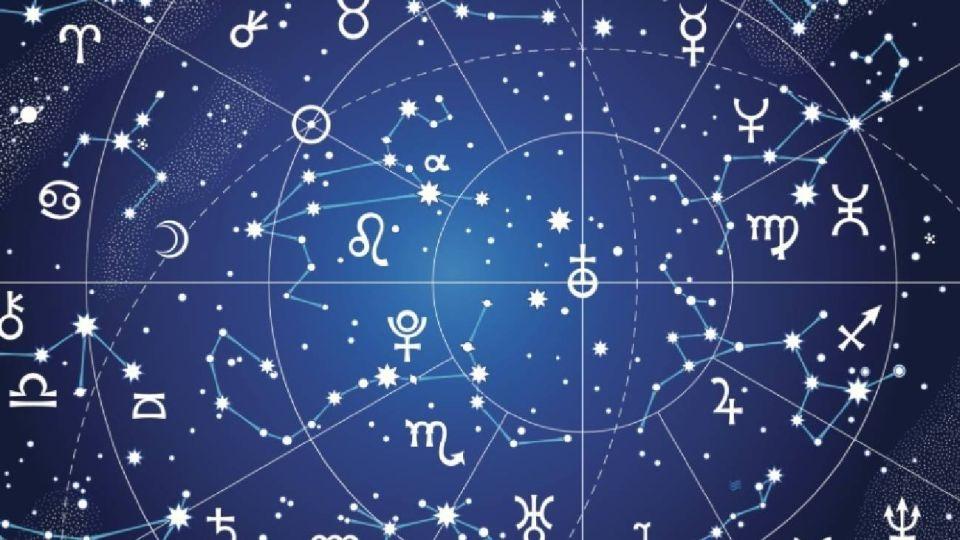 Clima astrológico