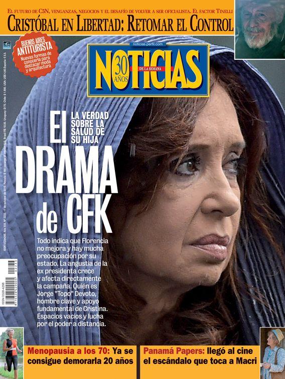 tapanoticias2233