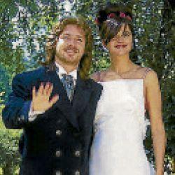 001-araceli-suar-casados
